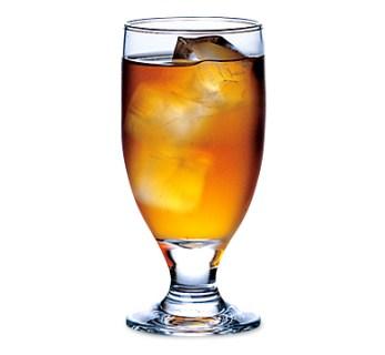 ウーロン茶ポリフェノールの効果・効能【肥満防止や虫歯予防に】