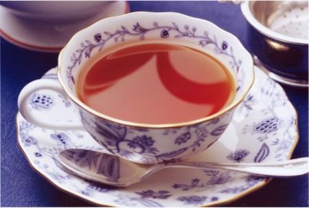 紅茶ポリフェノールの効果効能【高血圧や糖尿病予防にも】