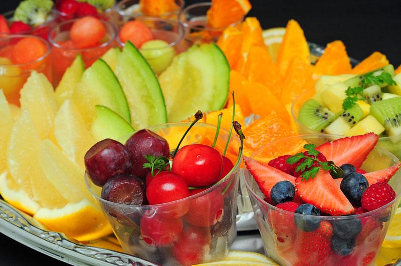 2日間フルーツ断食でダイエットとデトックス【効果的なやり方】