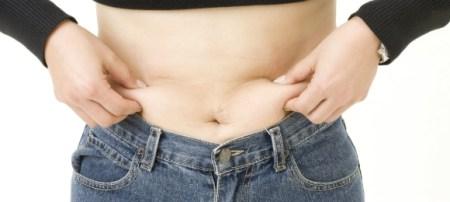下腹ポッコリを解消する引き締めダイエットに効果的な方法