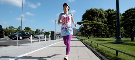 運動しているのにダイエットできない理由と見直しポイント