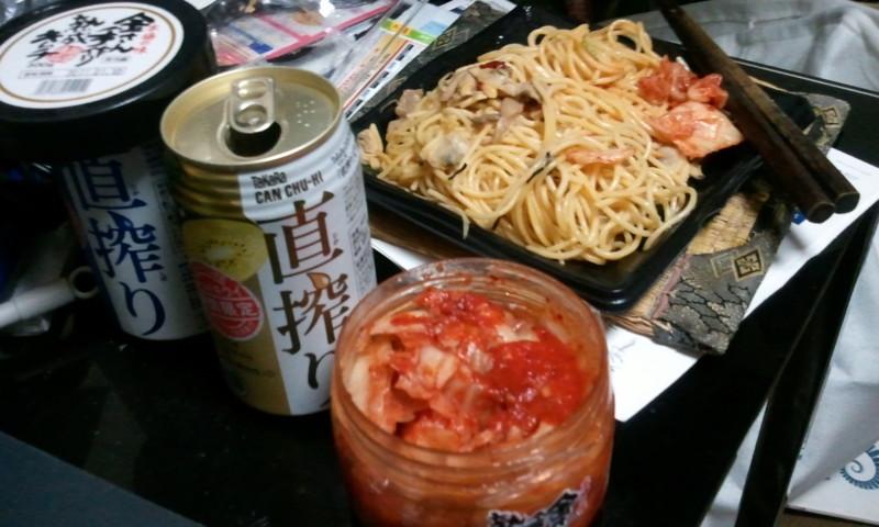 深夜に空腹を満たし食べても太らない【夜食】5選!