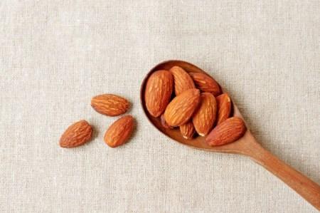 ブラジルナッツの効果!栄養満点の5つの美容・健康効果
