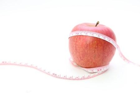 ダイエット中の空腹感を解消する方法【食べ物と運動】