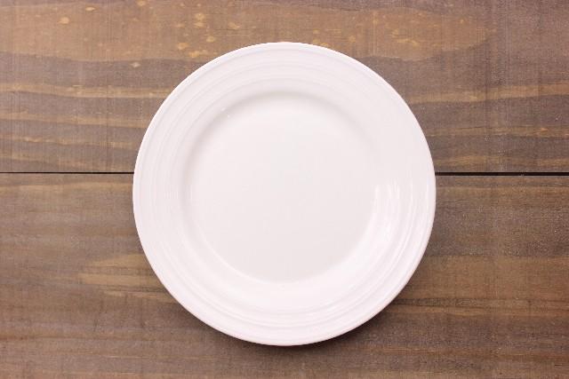 夕食抜きダイエットで楽痩せ!その効果とやり方