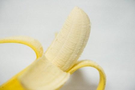 朝バナナダイエットの成功するやり方と危険性はないの?