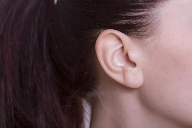 耳つぼダイエットの効果的なやり方!口コミは?