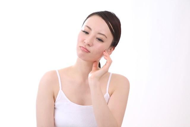 ニキビに効く食べ物【肌荒れ改善・美肌効果】
