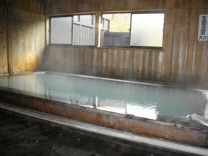 大高酵素バスコーソは使い方次第でお家で温泉気分!