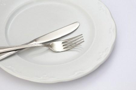 食べ合わせダイエット効果のある具体例【パスタ・ご飯・うどん・お菓子】