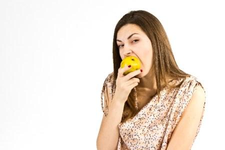 低カロリー夜食はコレ!コンビニの太らない夜食7選!