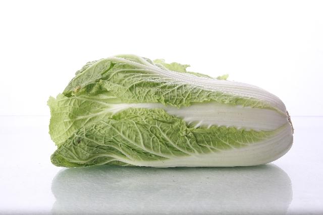 白菜ダイエットの効果とやり方やカロリー!