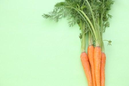 ニンジン寒天ダイエットの効果と成功する方法やレシピ!