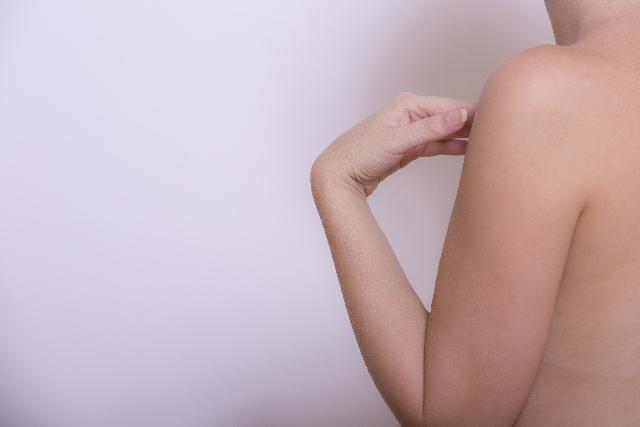二の腕痩せダイエット即効で二の腕を引き締める方法!