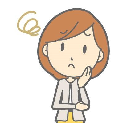 大人用のあせもの薬の選び方とおすすめ5選【市販薬】はコレ!