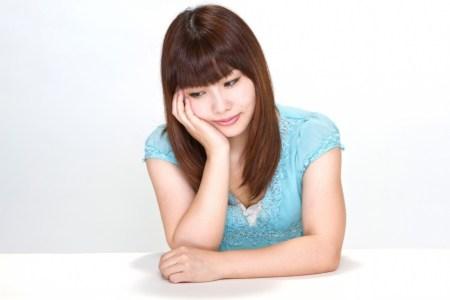 食欲がないのは病気?食欲不振の症状や原因と対処法!
