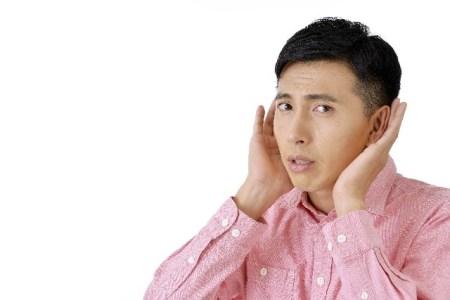 突発性難聴の症状【めまい・ストレス】の原因と対処や改善策!