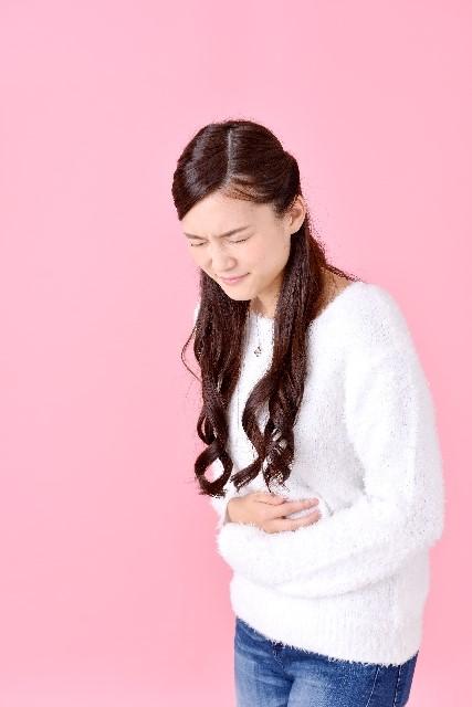 胃腸炎の原因はストレスが関係?潜伏期間や症状と治療の仕方!