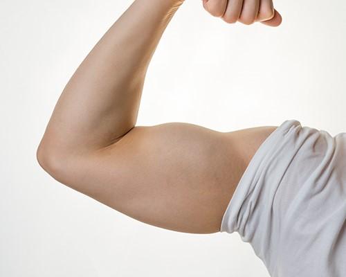 筋肉痛を緩和し解消させるストレッチや食べ物!