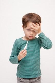 溶連菌感染症の原因や潜伏期間と発疹や痒みの症状の治療方法!