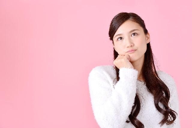 オリゴ糖の効果・効能【便秘解消や血糖値の抑制に効果的?】