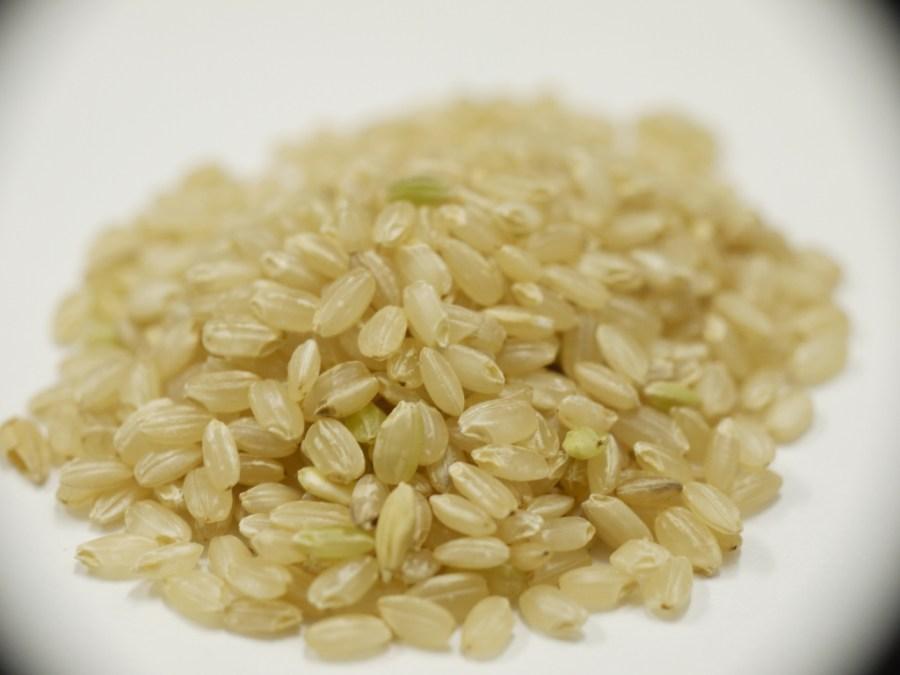 酵素玄米の効果とダイエットのやり方や美味しい炊き方!