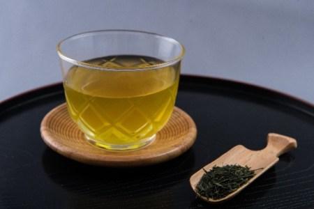 緑茶の効果・効能と美味しい淹れ方!妊婦は大丈夫?