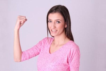 腸活6つの効果的な方法でダイエットや美腸に!