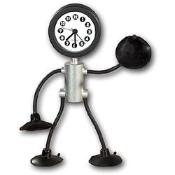 watch-man-clock.jpg