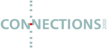 logo Connections2000 linkedin