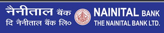 Nainital Bank Recruitments