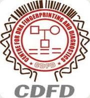 CDFD Recruitment