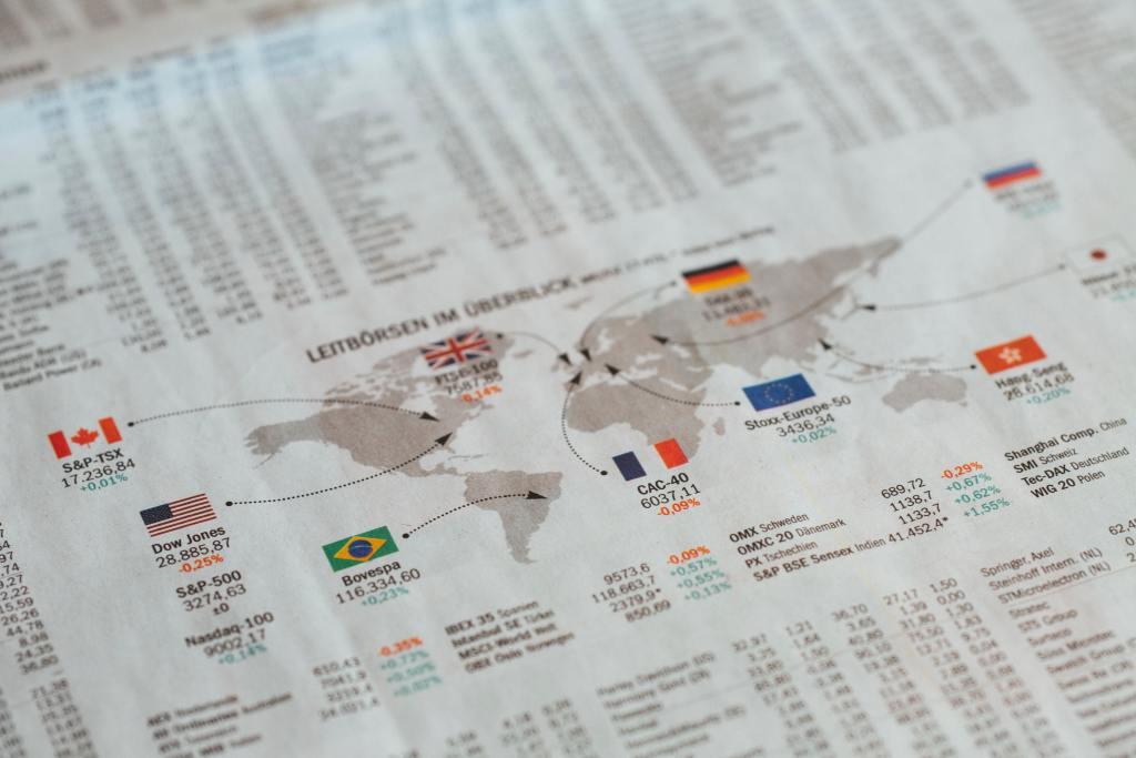 Role of skill development in the $5 trillion economy