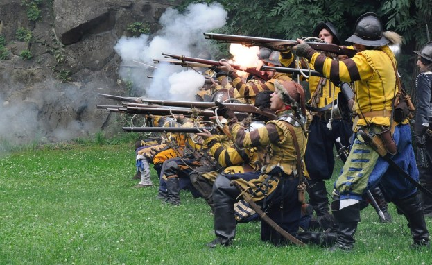 Battle of Plassey, British Conquest of Bengal