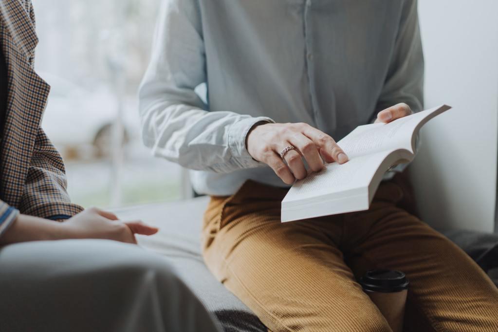 चित्रलेखा उपन्यास व्याख्याएँ