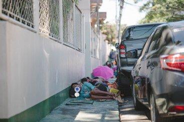 Anti Poverty Programmes