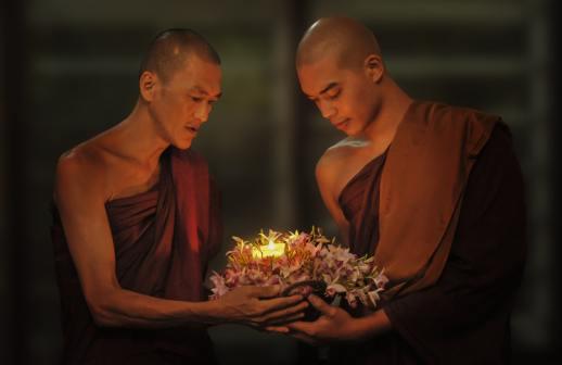 बौद्धकालीन शिक्षा, बौद्ध दर्शन के मूल सिद्धांत