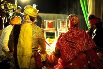 दहेज प्रथा