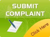 sm complaint