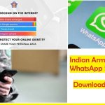 Indian Army SAI App Download