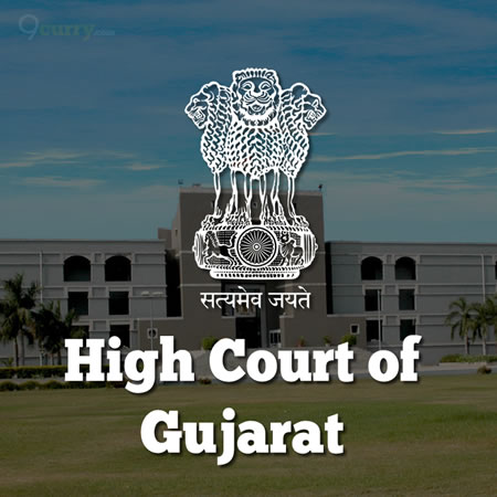 gujarathighcourt