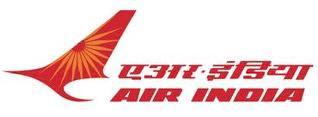 Air India Air Transport Services