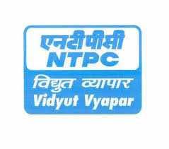 NTPC Vidyut Vyapar Nigam