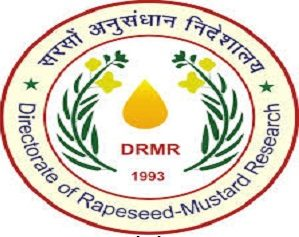 How to Apply: walk-in-interview at 11.00 AM on 22-05-2018 at DRMR, Sewar, Bharatpur (Raj.) 321 303 alongwith original Certificates, Degree with one set of photocopies, two passport size photographs for the following positions. Important Dates: Published on: 9th May 2018 Last date for application is: 22nd May 2018 Date of Interview: 22nd May 2018 For more details, please refer to official notification at Download Official Notification