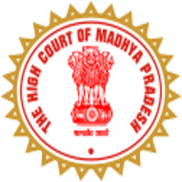 High Court, Madhya Pradesh Recruitment
