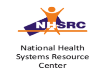National Health Systems Resource Centre