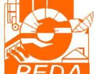 unjab Energy Development Agency