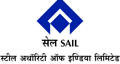 SAIL Registrar recruitment