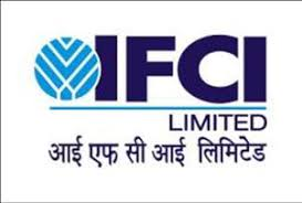 IFCI Infrastructure Development Limited (IIDL)