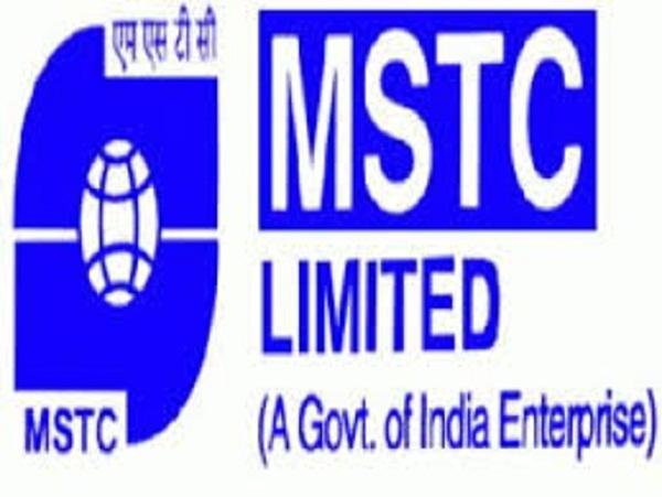 MSTC Limited Job